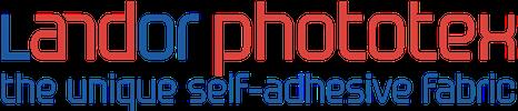 Landor_Phototex_Strapline_logo